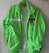 Куртки-дождевики. 44