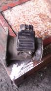Датчик расхода воздуха. Mazda 626 Двигатель FSZE