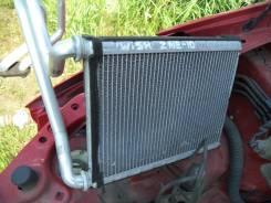 Радиатор отопителя. Toyota Wish, ZNE10, ZNE10G