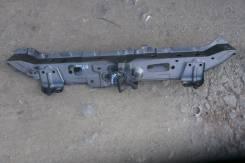 Планка радиатора. Toyota Ractis, NCP100, NCP105 Двигатель 1NZFE