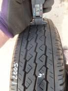 Bridgestone Duravis R670. Летние, износ: 10%, 4 шт. Под заказ