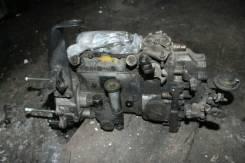 ТНВД мицубиси кантер 4D33