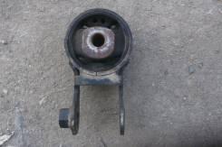 Подушка двигателя. Toyota Ractis, NCP100 Двигатель 1NZFE