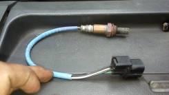 Датчик кислородный. Honda HR-V Двигатель D16A