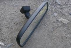 Зеркало заднего вида салонное. Toyota Ractis, NCP100, SCP100, NCP105