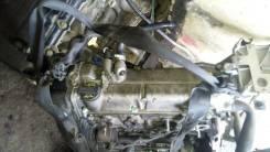 ДВС Fiat Albea 1.4 литра б/у