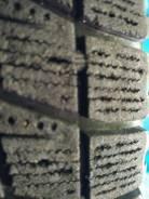 Bridgestone Blizzak Revo2. Зимние, без шипов, 2008 год, износ: 40%, 2 шт