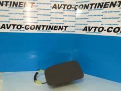 Подушка безопасности. Nissan Cefiro, A33