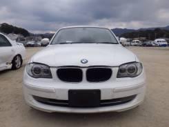 BMW 1-Series. N45B16