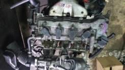 Двигатель. Nissan: Bluebird Sylphy, Wingroad / AD Wagon, Sunny, AD, Almera, Wingroad Двигатель QG15DE