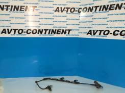 Датчик abs. Nissan Cefiro, A33 Двигатель VQ20DE