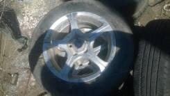 Колеса на дисках Форд оригинал 195/55 5*108. x55 5x108.00