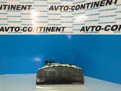 Панель приборов. Nissan Cefiro, A33 Двигатель VQ20DE