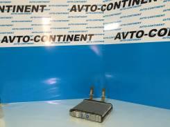 Радиатор отопителя. Nissan Cefiro, A33 Двигатель VQ20DE