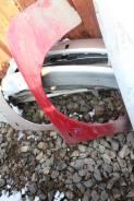 Крыло правое переднее Toyota Celica