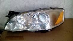 Фара. Mazda Millenia