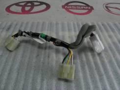 Проводка панели приборов Mitsubishi ASX GA1W 4A92