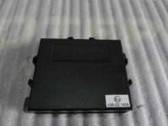 Блок управления парктрониками Mitsubishi ASX GA3W 4B10