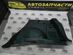 Обшивка багажника правая RAV-4 ALA49L
