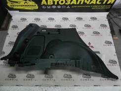Обшивка багажника левая RAV-4 ASA44 2ARFE