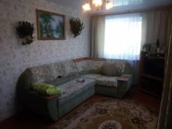 Продается дом в центре с. Михайловка. Комарова 2/2, р-н Михайловский, площадь дома 78кв.м., скважина, электричество 11 кВт, отопление твердотопливно...