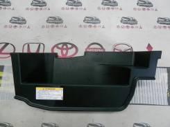 Ящик для инструментов RAV-4 XA40 2ARFE