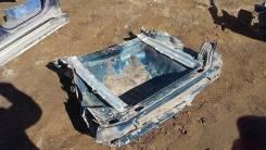 Ванна в багажник HONDA CR-V
