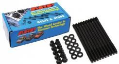 200MPH Болты блока усиленные ARP 260-5401 EJ20/EJ25 Subaru WRX STi. Subaru Impreza WRX STI