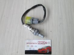 Датчик кислородный. Kia Optima Kia Magentis Kia Opirus Hyundai: Grandeur, Tuscani, Tiburon, Coupe, Trajet, Sonata, Santa Fe Двигатель D4BB