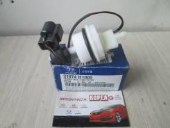 Датчик уровня топлива. Hyundai Terracan