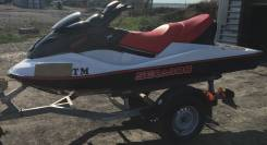 BRP Sea-Doo GTX. 215,00 л.с., Год: 2008 год