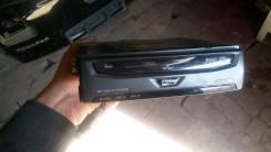 CD DVD Player проигрываетель Alpine Jaguar 2W93-19G292-GA