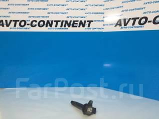 Катушка зажигания. Toyota: Passo Sette, Lite Ace, Rush, Lite Ace Truck, Avanza, bB, Town Ace, Town Ace Truck Двигатель 3SZVE