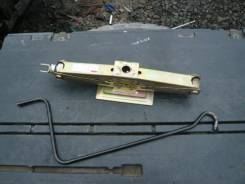 Ящик. Suzuki Escudo, TL52W