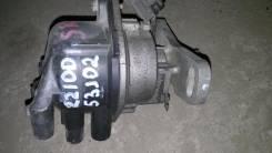 Трамблер. Nissan: 100NX, Presea, Bluebird, Primera, Avenir, Sunny Двигатели: SR20DE, SR20D, SR18DI, SR20DT, SR20DET, SR20DI, SR18DE
