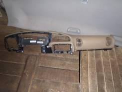 Торпеда Dodge Chrysler Voyager Caravan