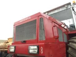 Кировец К-744. Трактор кировец к-744 р-1 (300 л. с. ). Под заказ