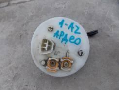 Бак топливный. Toyota Vista Ardeo, AZV50, AZV50G Двигатель 1AZFSE