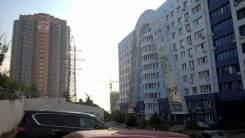 Офисное помещение 140 кв. Тургенева 49(Орлово Поле). Улица Тургенева 49, р-н Центральный, 140 кв.м.