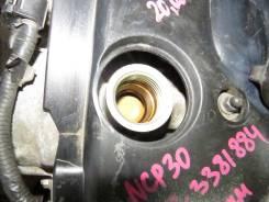 Продам двигатель 2NZ на Тойота