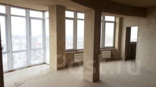 3-комнатная, Крымская. Центр, агентство, 144 кв.м.