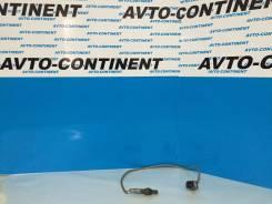 Датчик кислородный. Mazda Demio, DE3FS Двигатели: ZJVE, ZJVEM