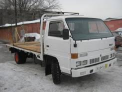 Isuzu Elf. Продается грузовик Isuzu ELF, 3 600 куб. см., 3 000 кг.