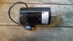 Bodine Platter Motor 42Y5BEPM DC Motor 1/10 HP 1725 RPM 1.1 AMPS. USA.