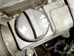 Крышка маслозаливной горловины. Toyota: Cresta, Verossa, Camry Gracia, Origin, Alphard, Progres, Crown, Aristo, Chaser, Mark II Wagon Qualis, GS300, W...