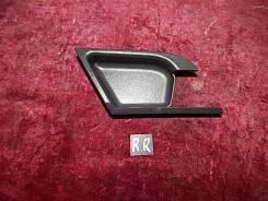 Накладка на ручку двери внутренняя. Chevrolet Aveo, T250
