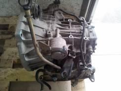 Автоматическая коробка переключения передач. Nissan Presage, TU30 Nissan Serena, RC24 Nissan Bassara, JTU30 Двигатель QR25DE