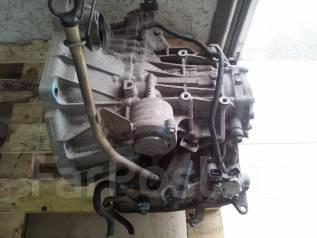 АКПП. Nissan Presage, TU30 Nissan Serena, RC24 Nissan Bassara, JTU30 Двигатель QR25DE