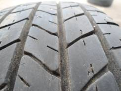 Bridgestone Potenza, 185/60 R15