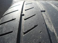 Michelin Primacy HP. Летние, износ: 30%, 1 шт